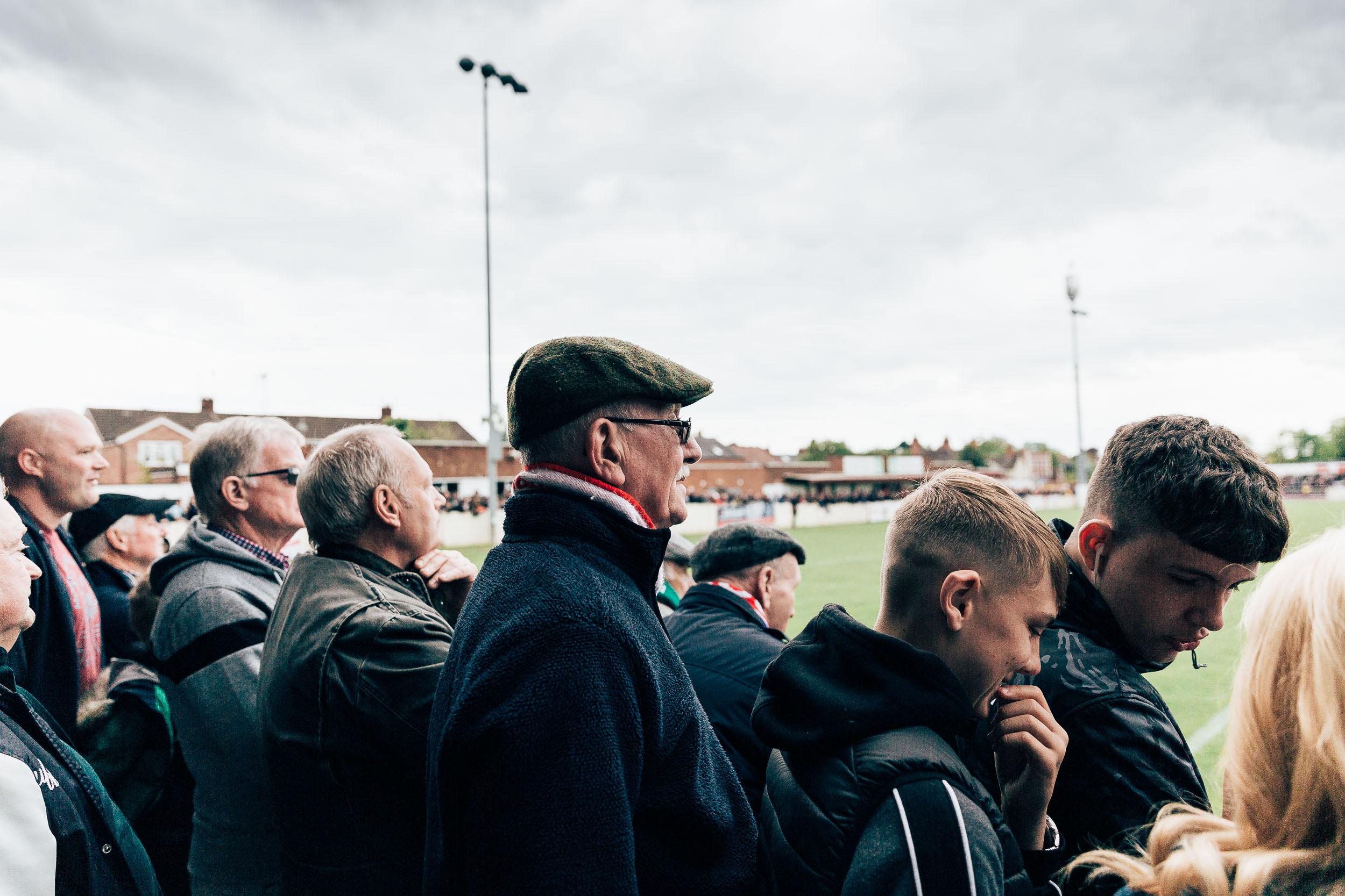 06_05_2019_Bromsgrove_Sporting_Corby-101.jpg