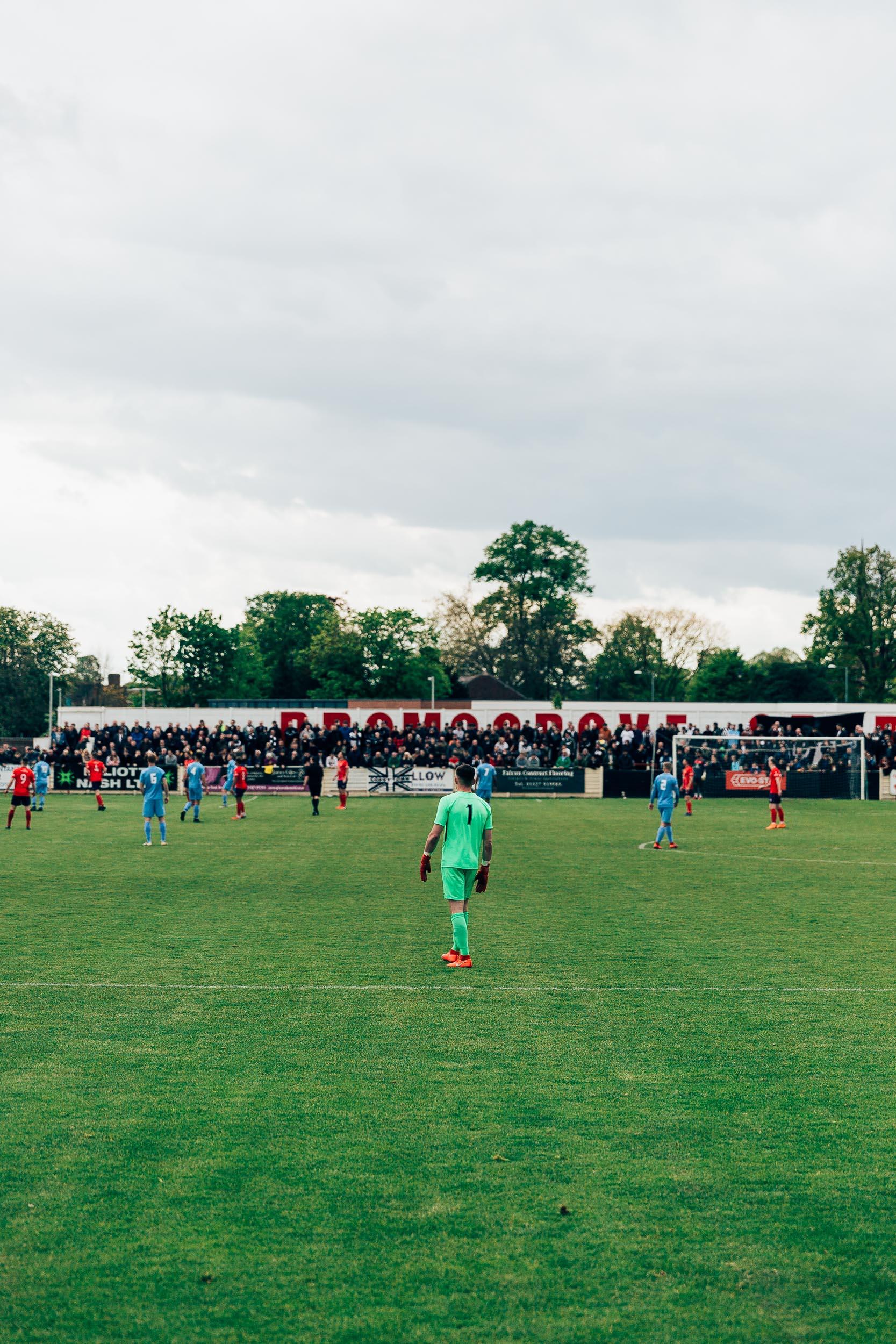 06_05_2019_Bromsgrove_Sporting_Corby-103.jpg
