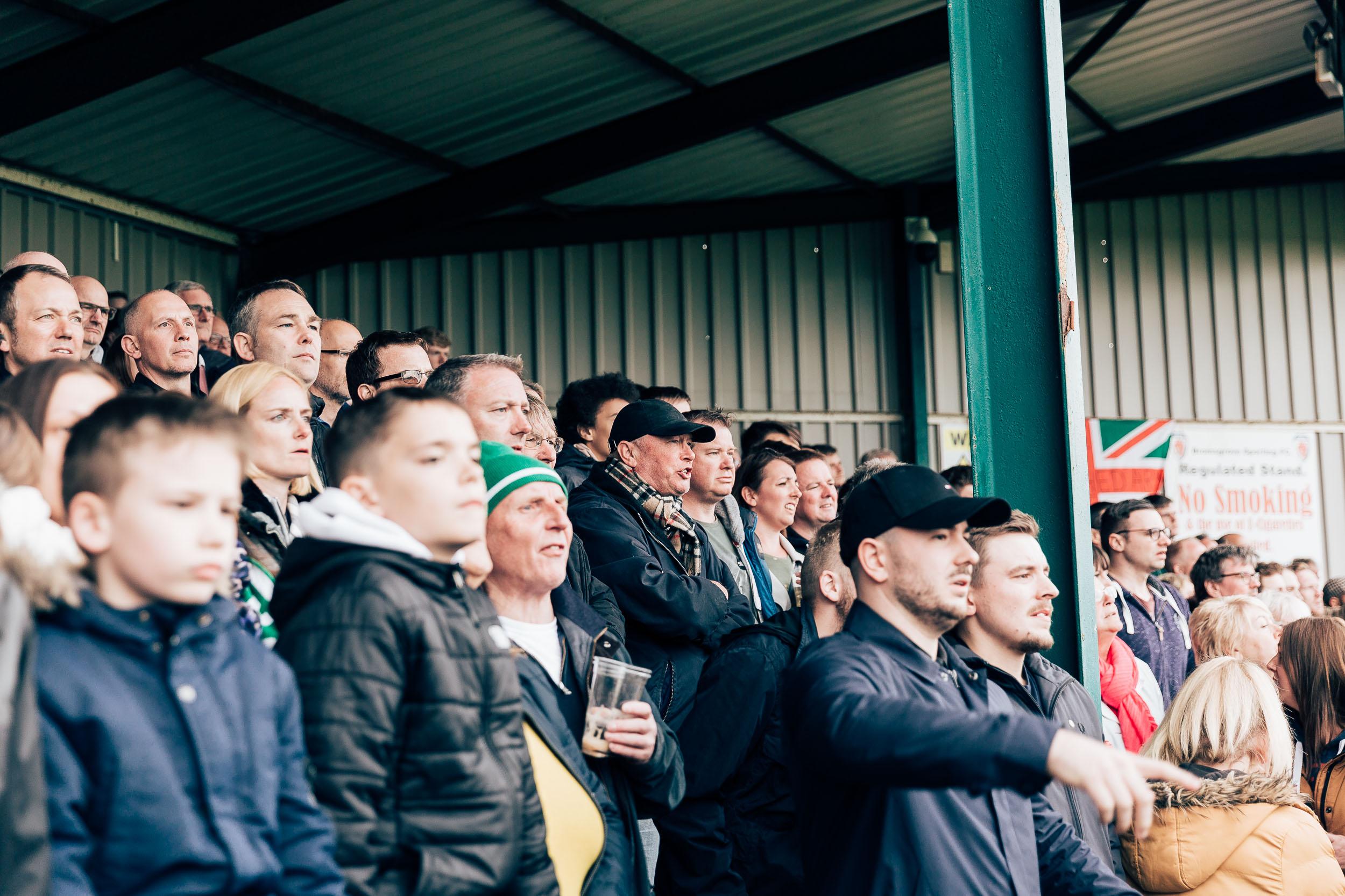 06_05_2019_Bromsgrove_Sporting_Corby-104.jpg
