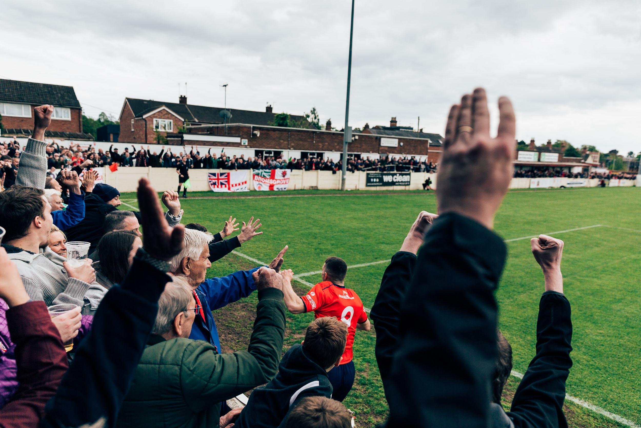 06_05_2019_Bromsgrove_Sporting_Corby-106.jpg
