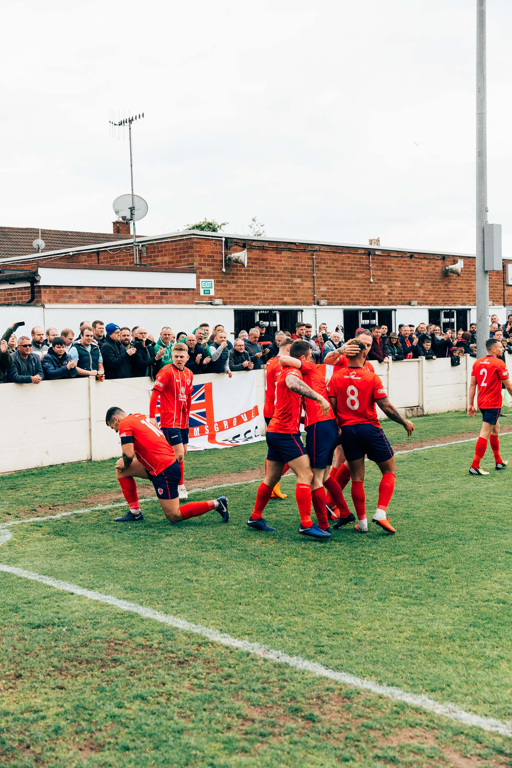 06_05_2019_Bromsgrove_Sporting_Corby-109.jpg