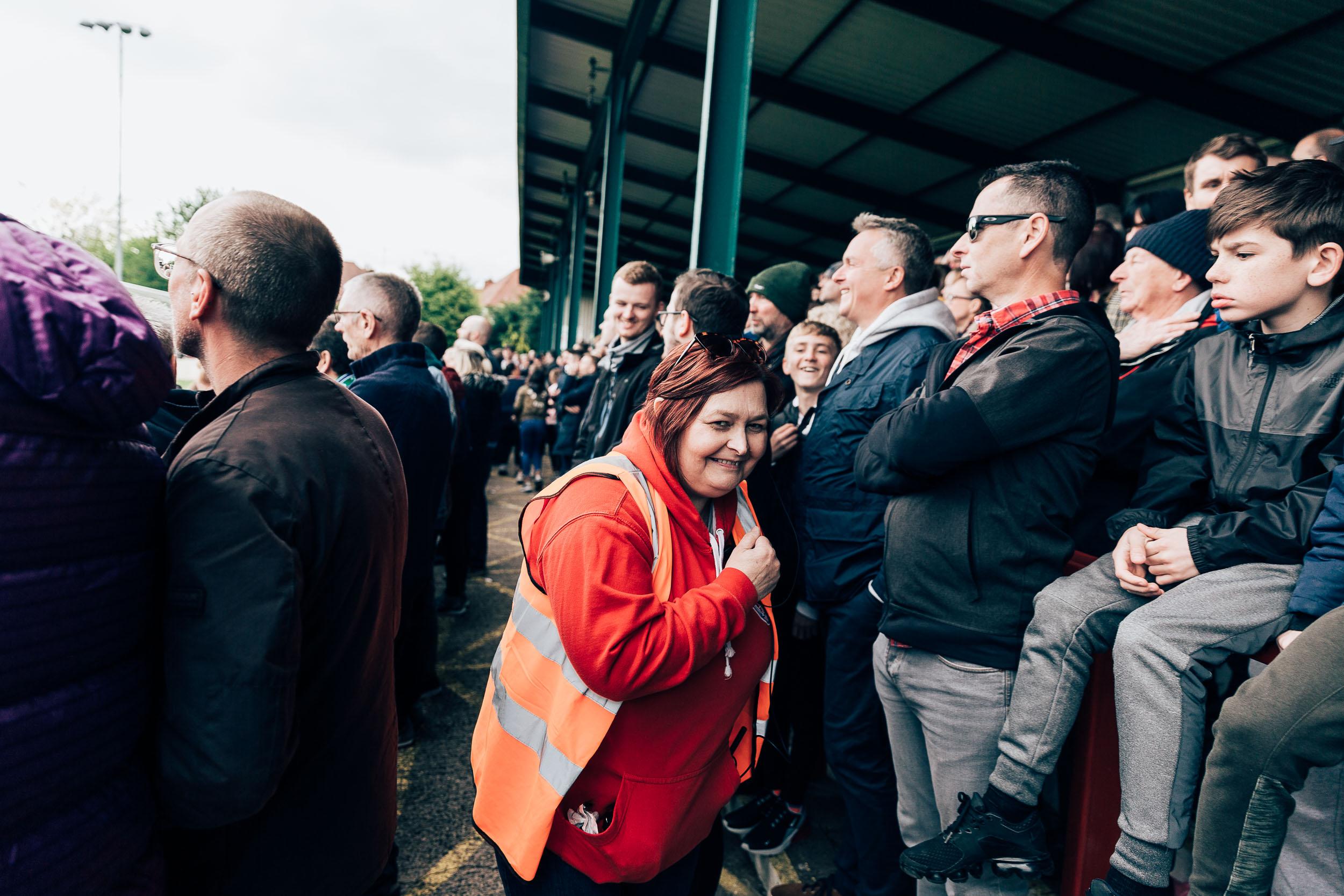 06_05_2019_Bromsgrove_Sporting_Corby-118.jpg