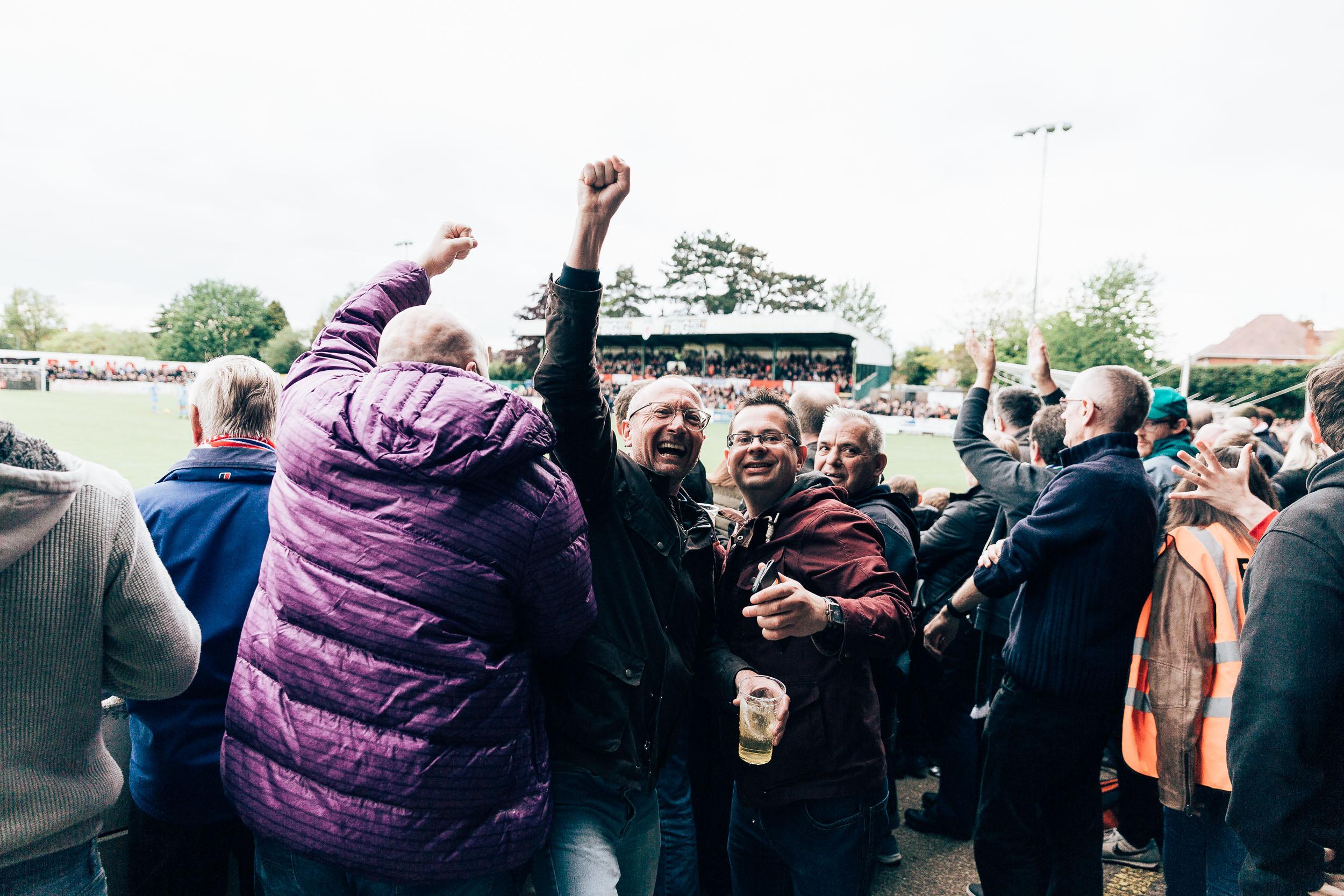 06_05_2019_Bromsgrove_Sporting_Corby-123.jpg