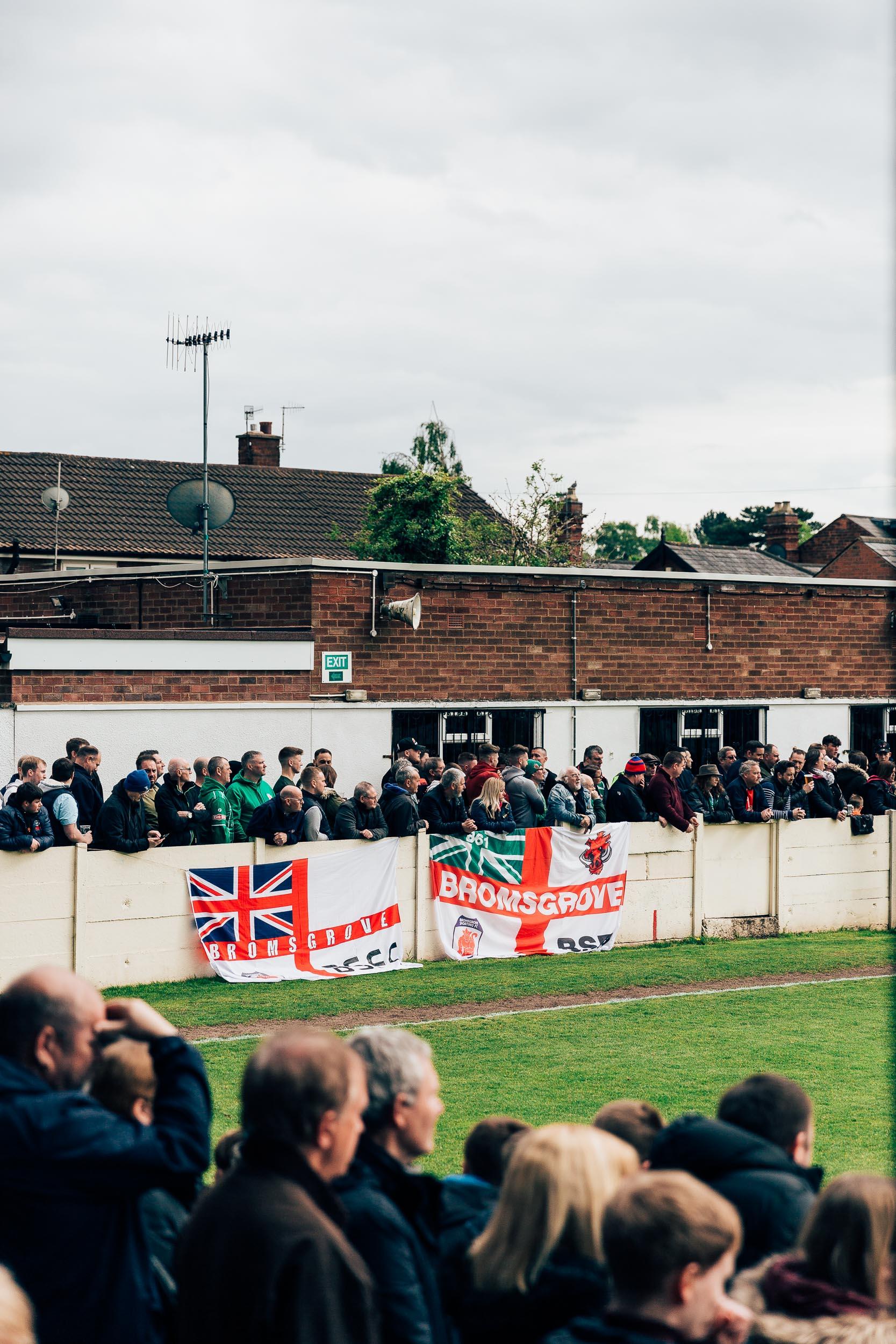 06_05_2019_Bromsgrove_Sporting_Corby-130.jpg