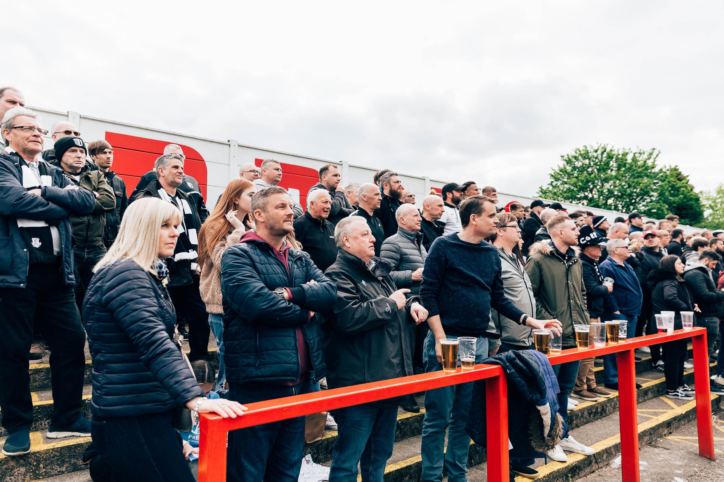 06_05_2019_Bromsgrove_Sporting_Corby-141.jpg