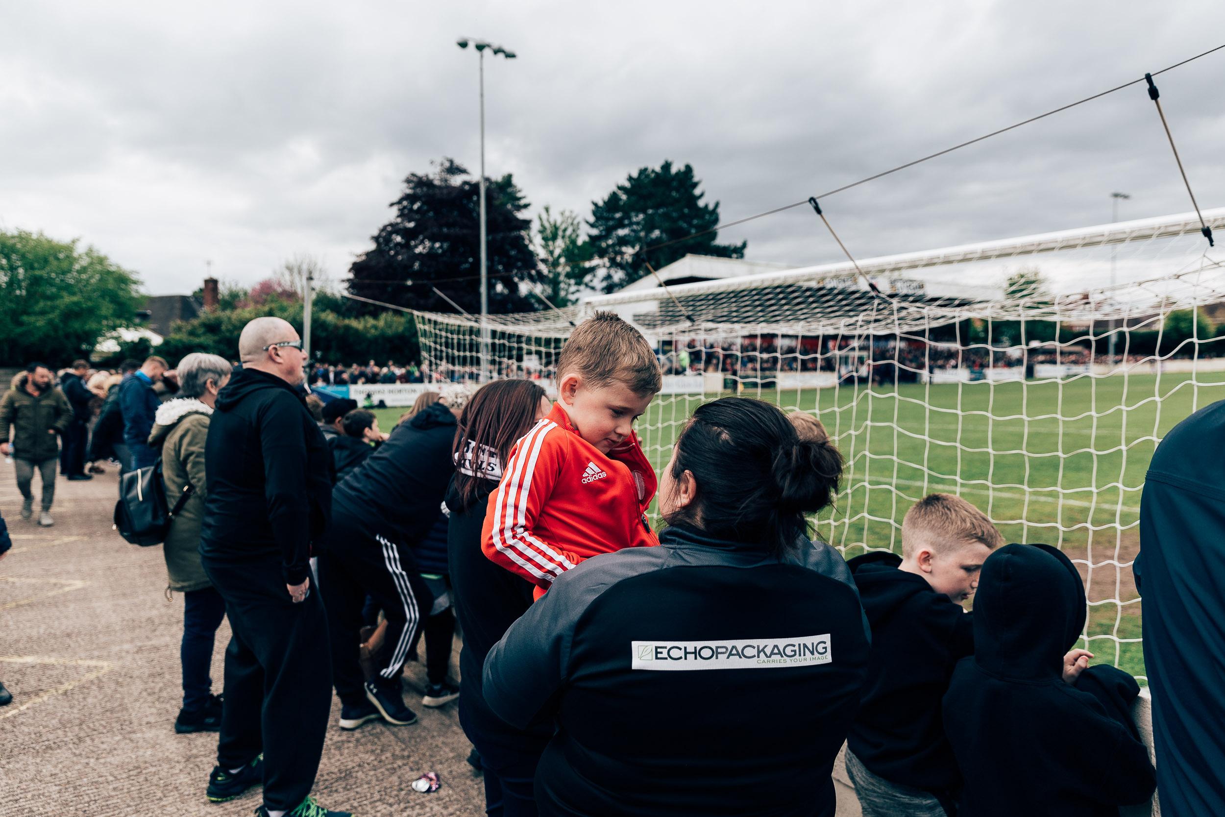 06_05_2019_Bromsgrove_Sporting_Corby-147.jpg