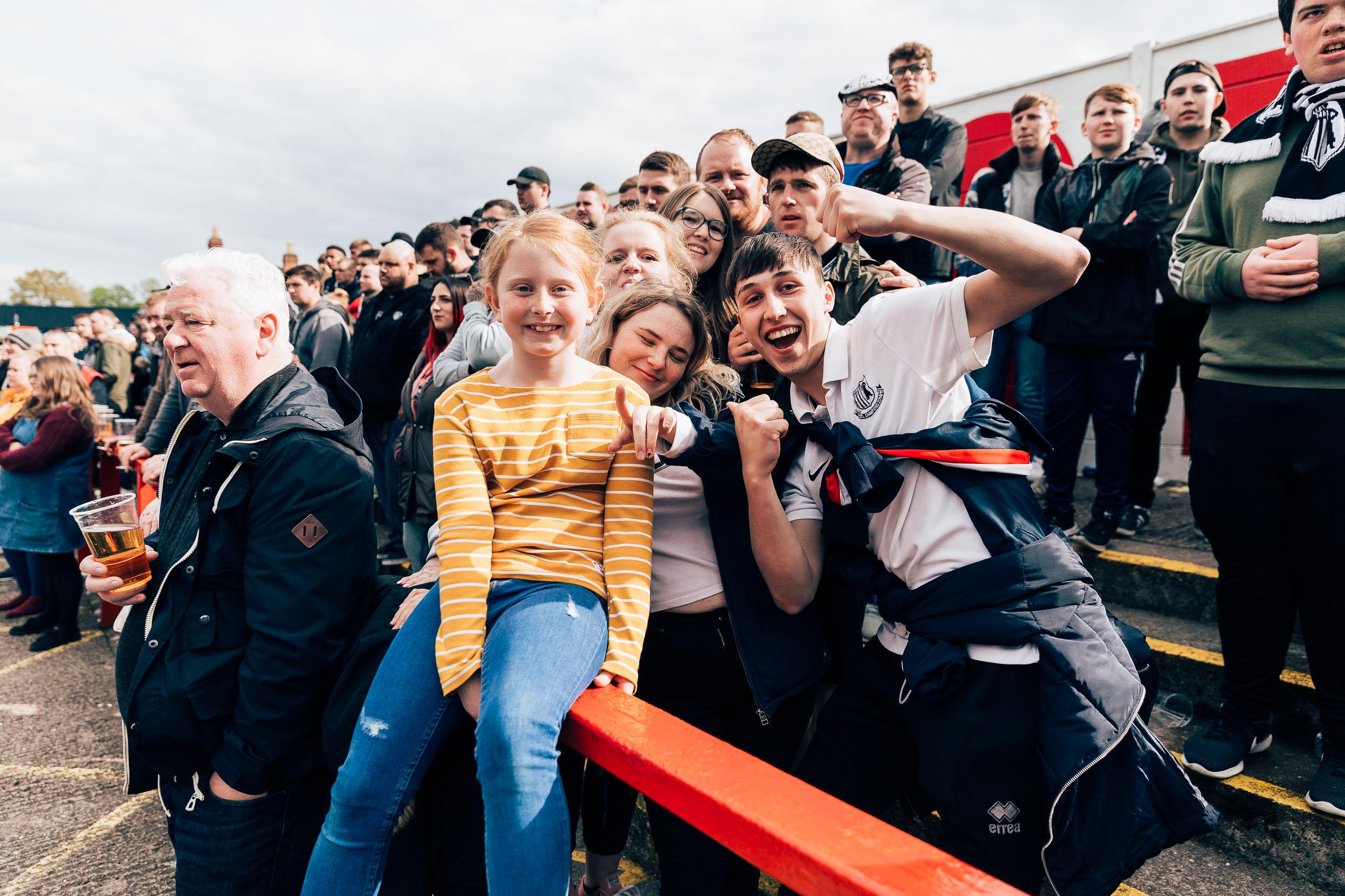 06_05_2019_Bromsgrove_Sporting_Corby-153.jpg