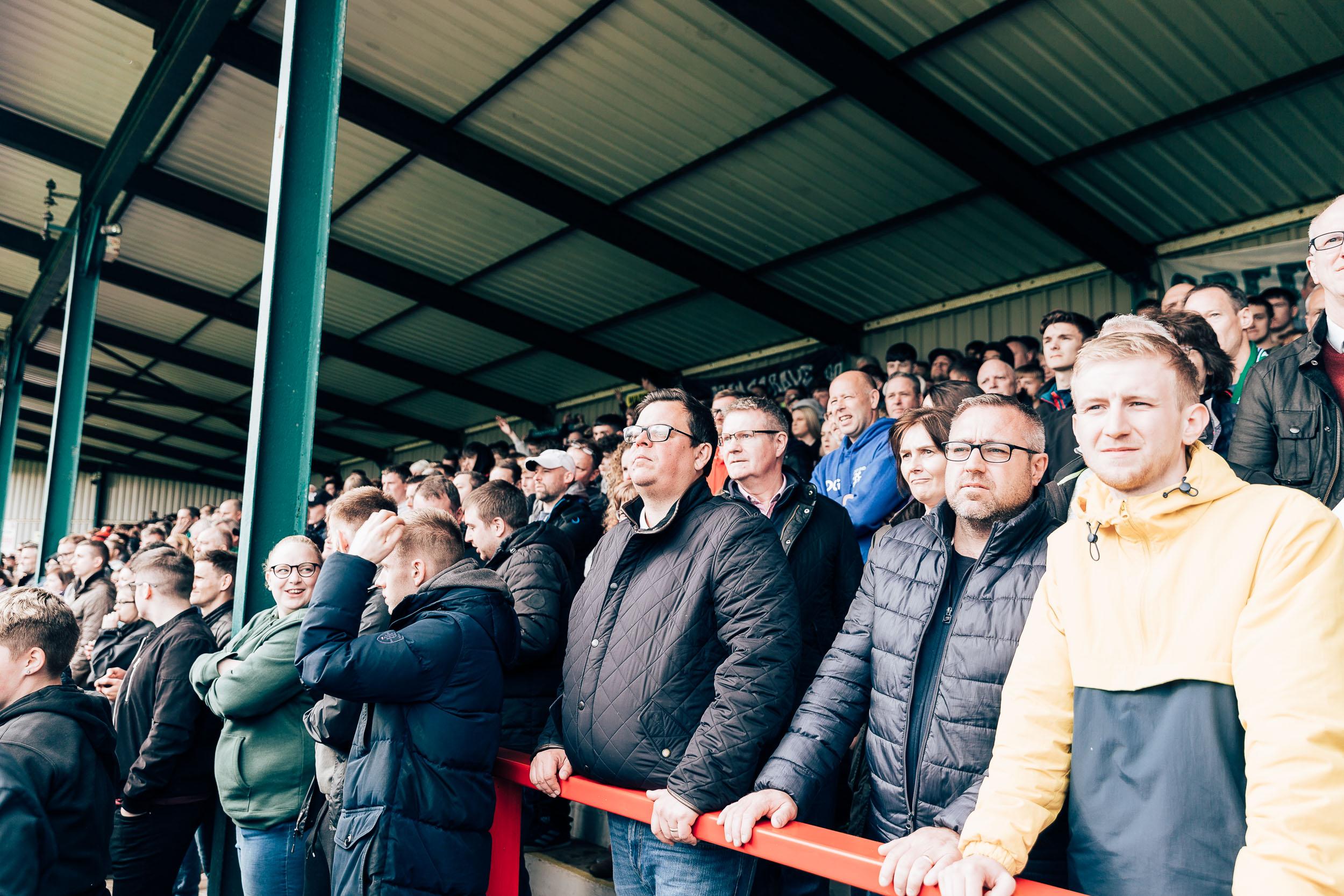 06_05_2019_Bromsgrove_Sporting_Corby-168.jpg