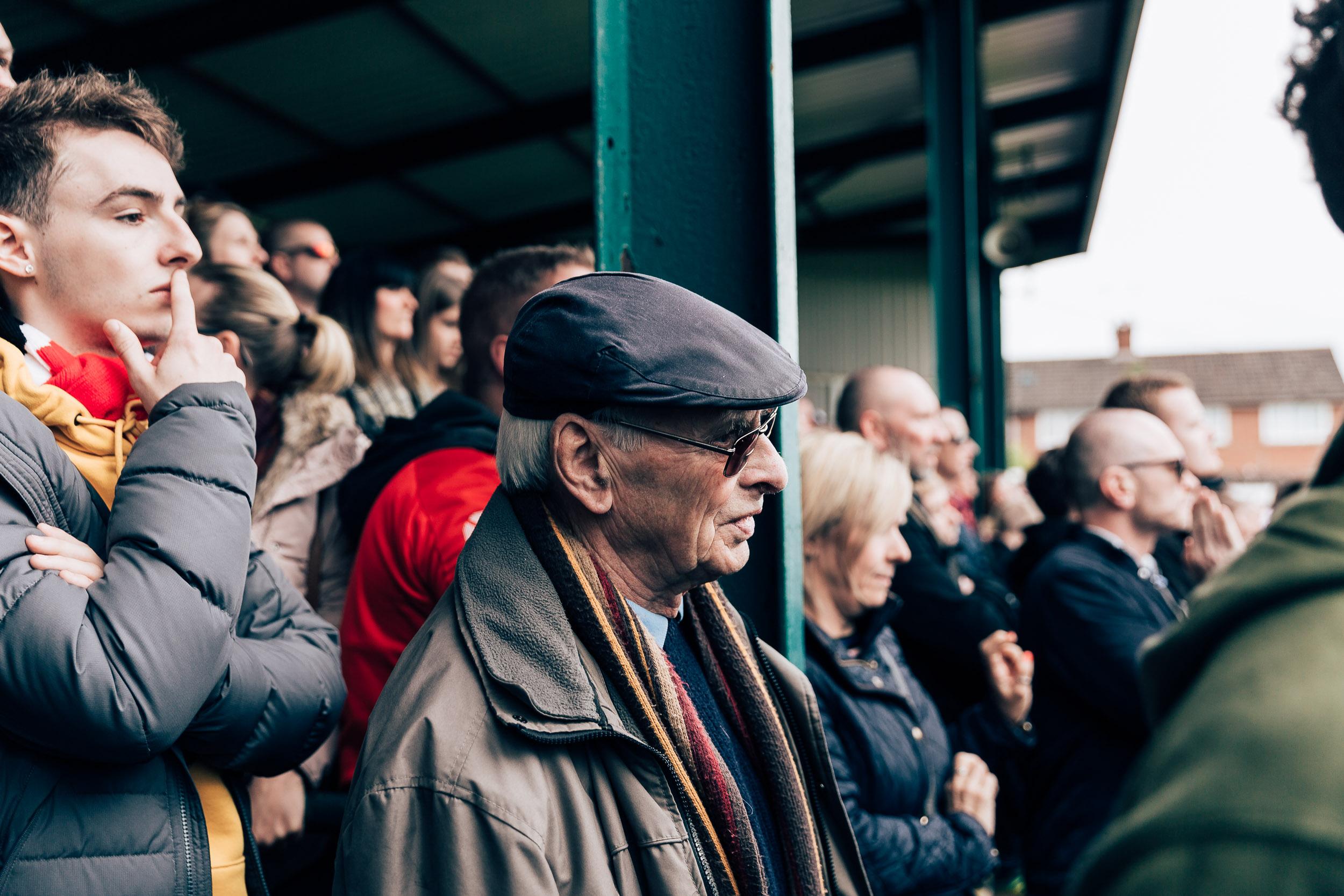 06_05_2019_Bromsgrove_Sporting_Corby-172.jpg