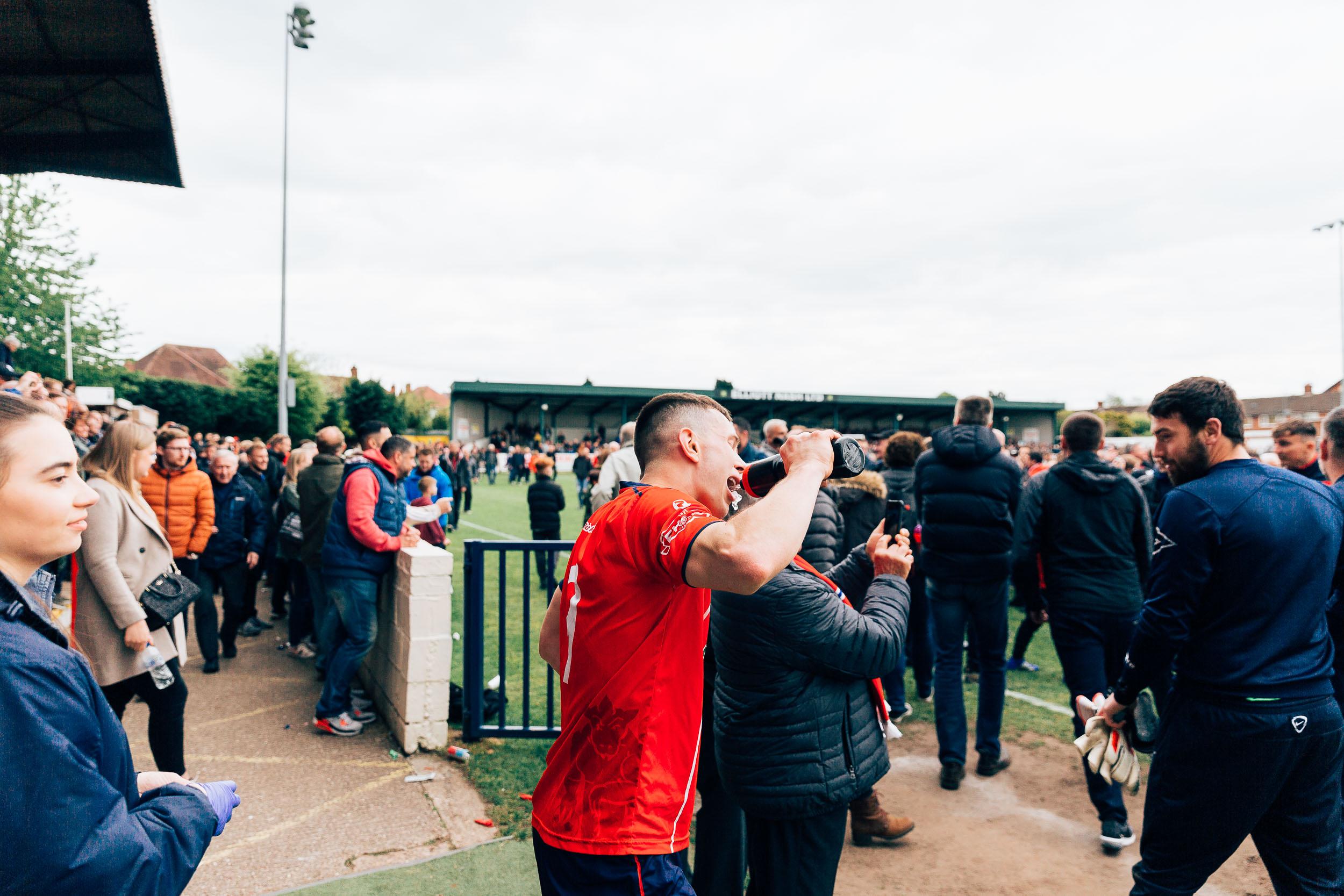 06_05_2019_Bromsgrove_Sporting_Corby-190.jpg