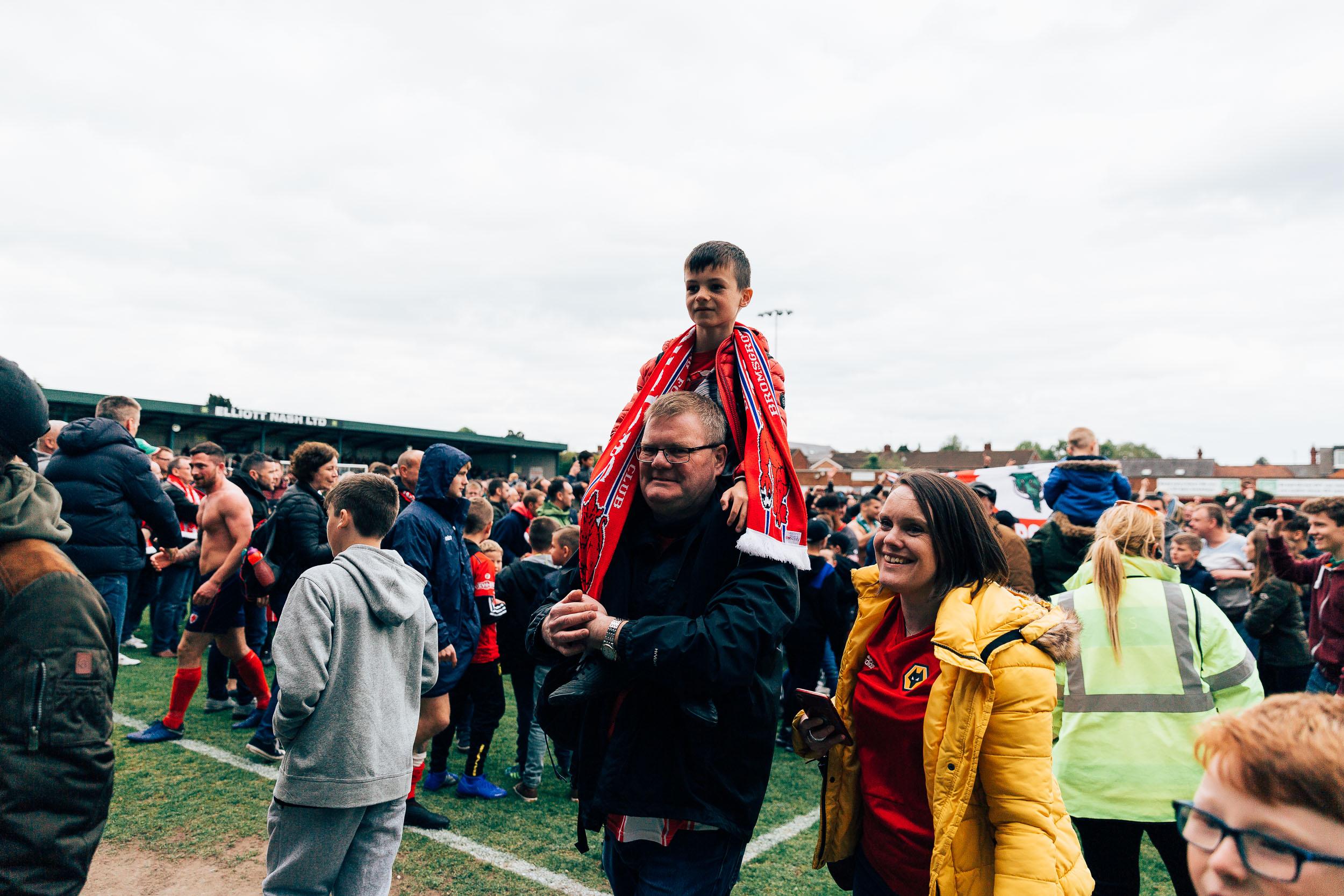06_05_2019_Bromsgrove_Sporting_Corby-191.jpg