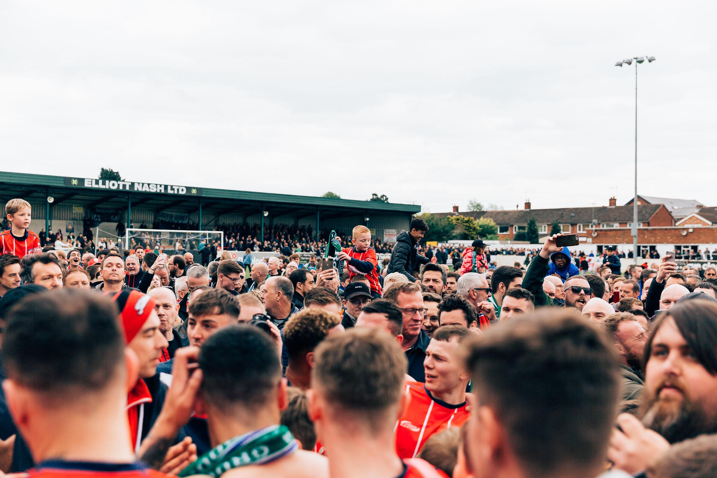 06_05_2019_Bromsgrove_Sporting_Corby-200.jpg