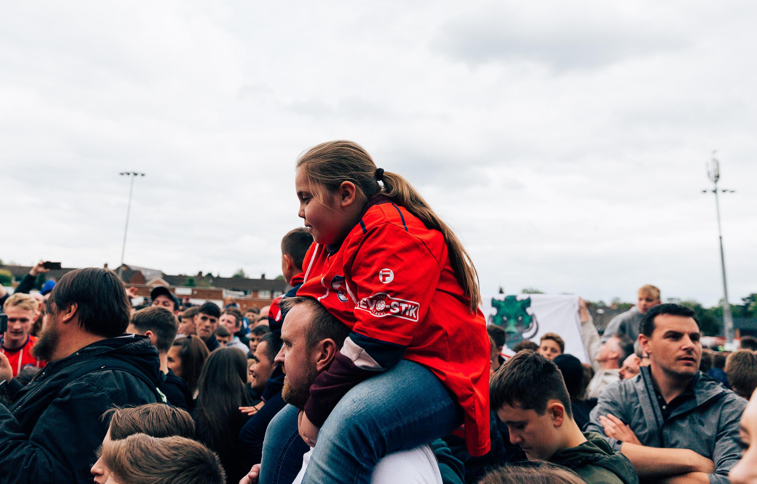 06_05_2019_Bromsgrove_Sporting_Corby-201.jpg