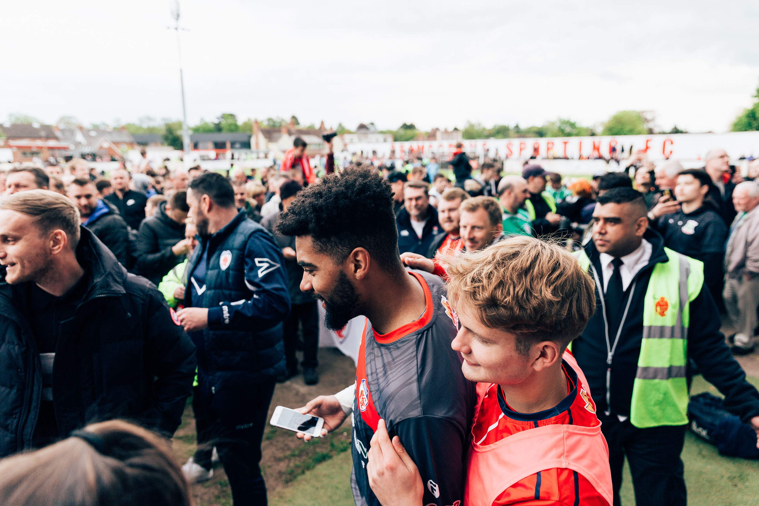 06_05_2019_Bromsgrove_Sporting_Corby-203.jpg
