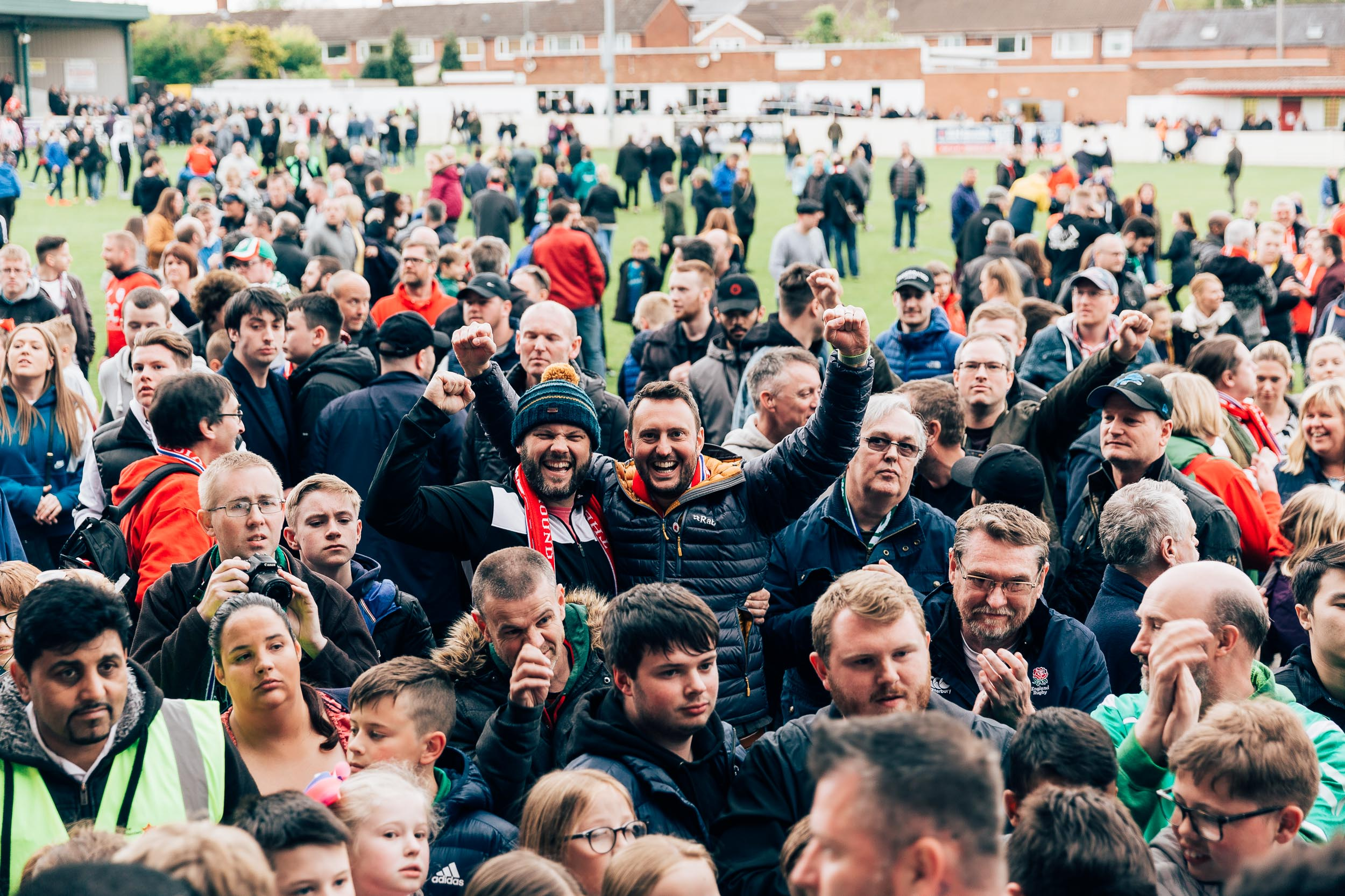 06_05_2019_Bromsgrove_Sporting_Corby-231.jpg