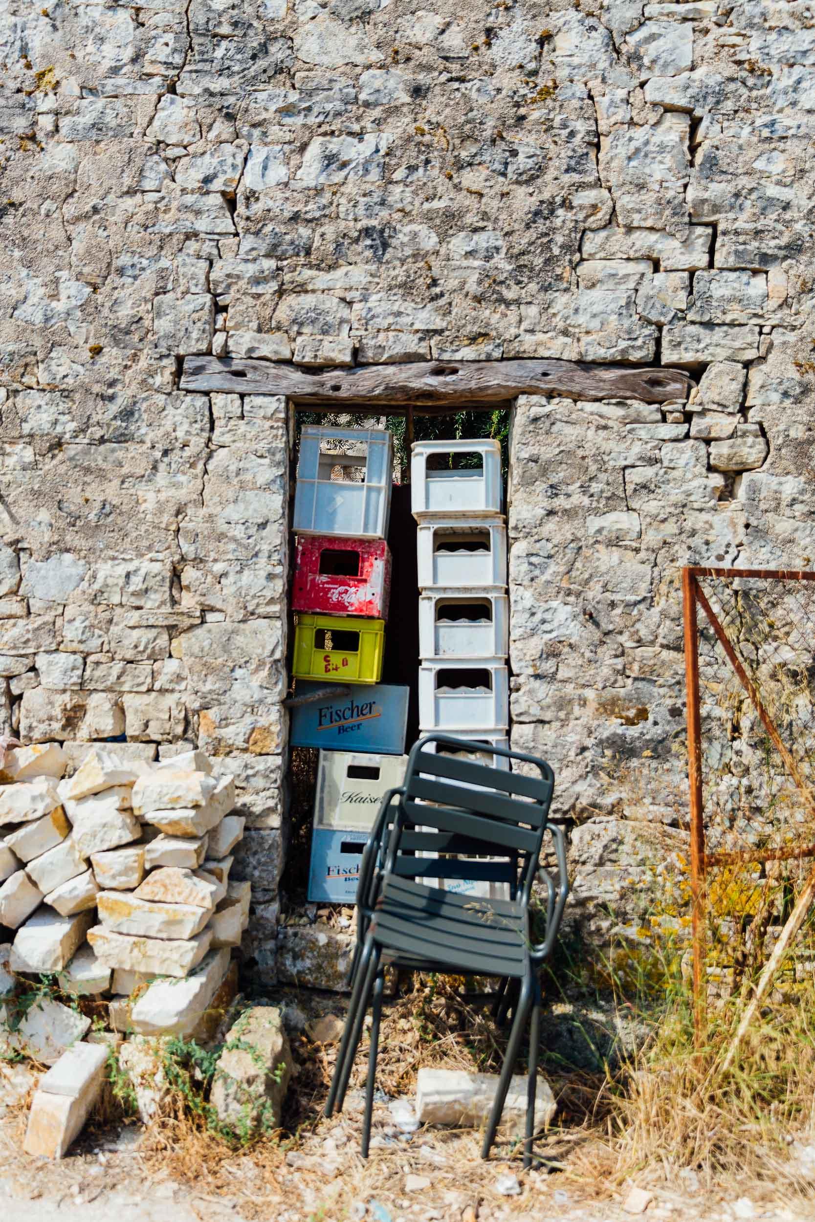 Travel_Paxos-106.jpg