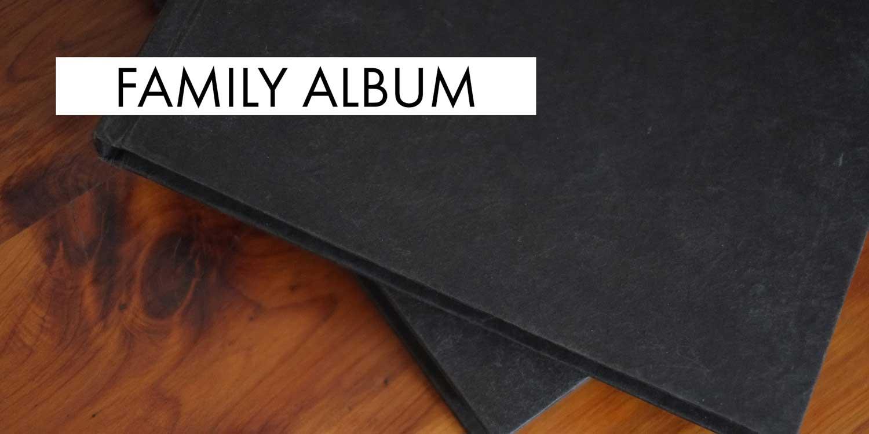 family-album.jpg