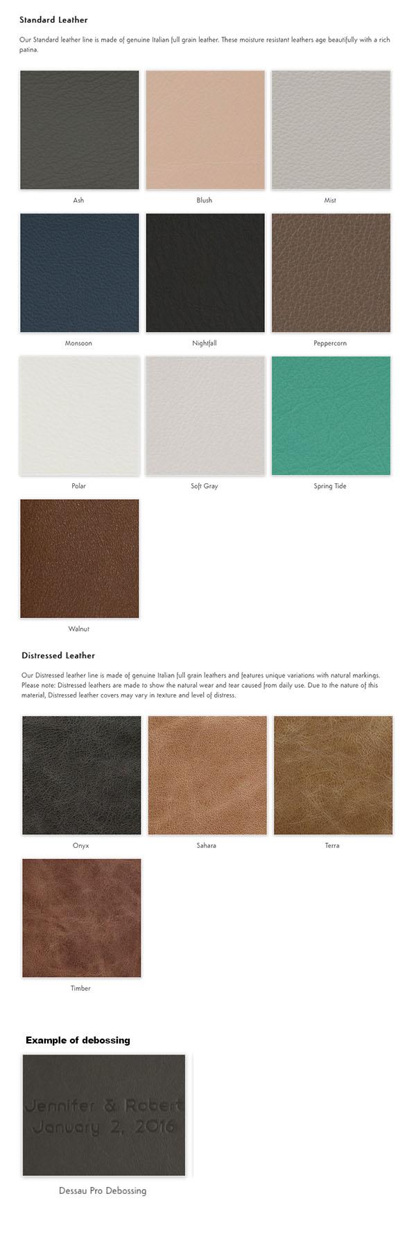 leathercovers.jpg