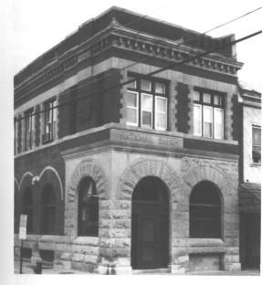 national bank building - minus cupola.jpg