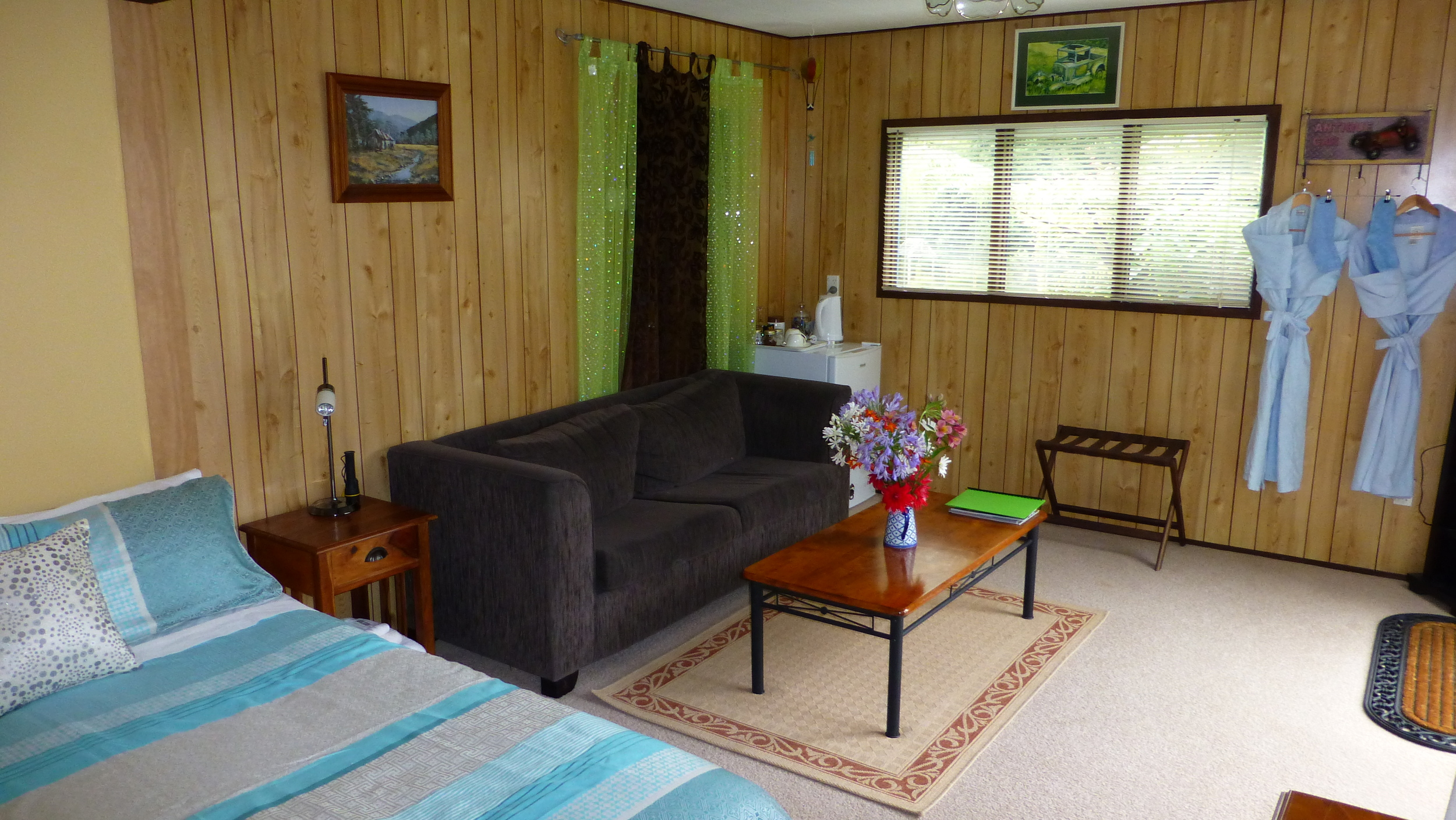 The Garden Room (b) at Mokoia Downs.JPG