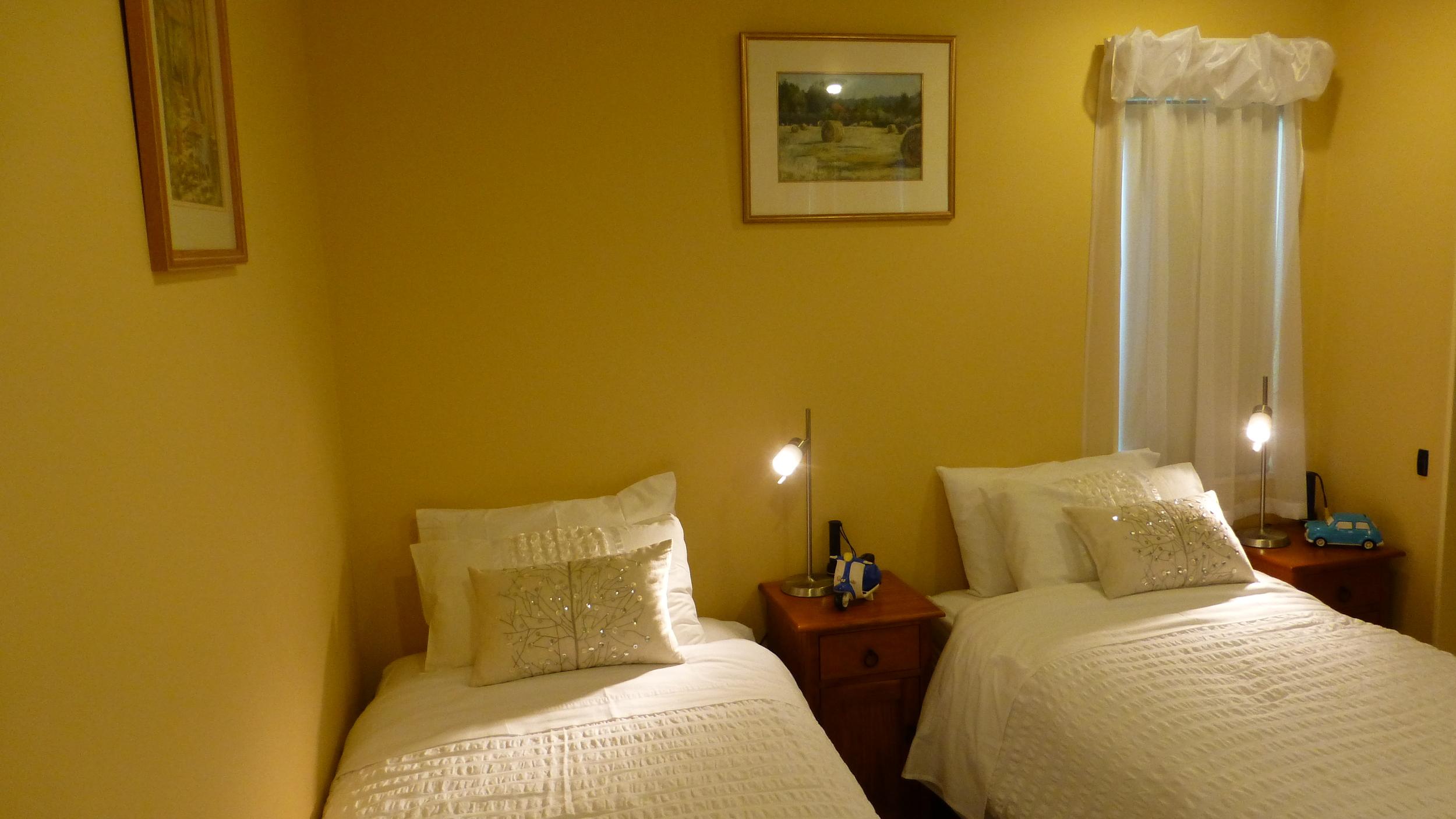 The Tarawera Suite room 2 (b) at Mokoia Downs.JPG