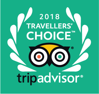 Travelers' Choice 2018 Award - Mokoia Downs B&B.jpg