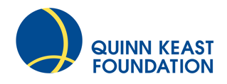 "Tournament Scholarships - There will be two $500 scholarships awarded at the tournament this year. A successful recipient will be a player graduating in 2018 who exhibits the following in the game of basketball. The scholarships are sponsored by the Quinn Keast Foundation. Quinn Keast pursued his adopted mission of developing a ""complete"" game in the way that he...click here for more."