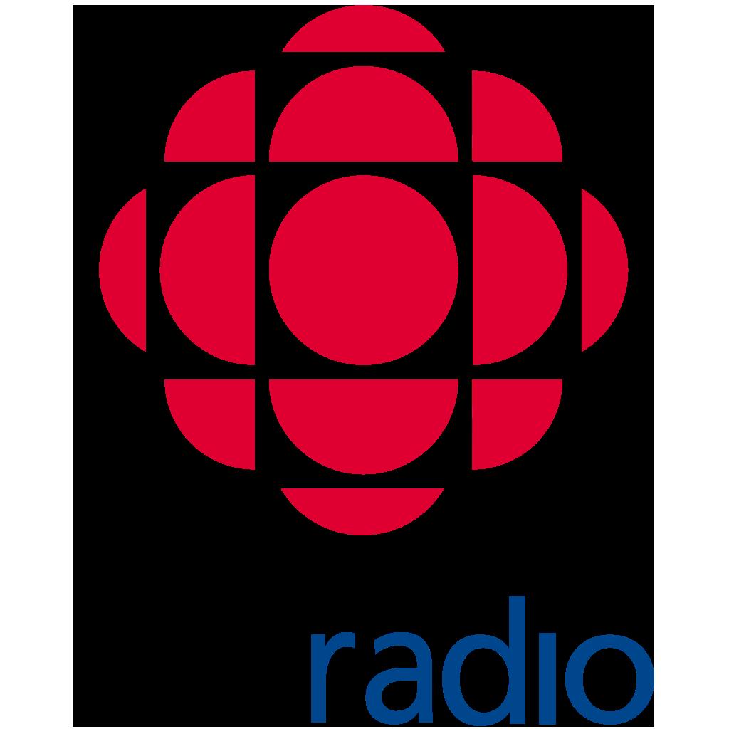 CBC Radio Interview