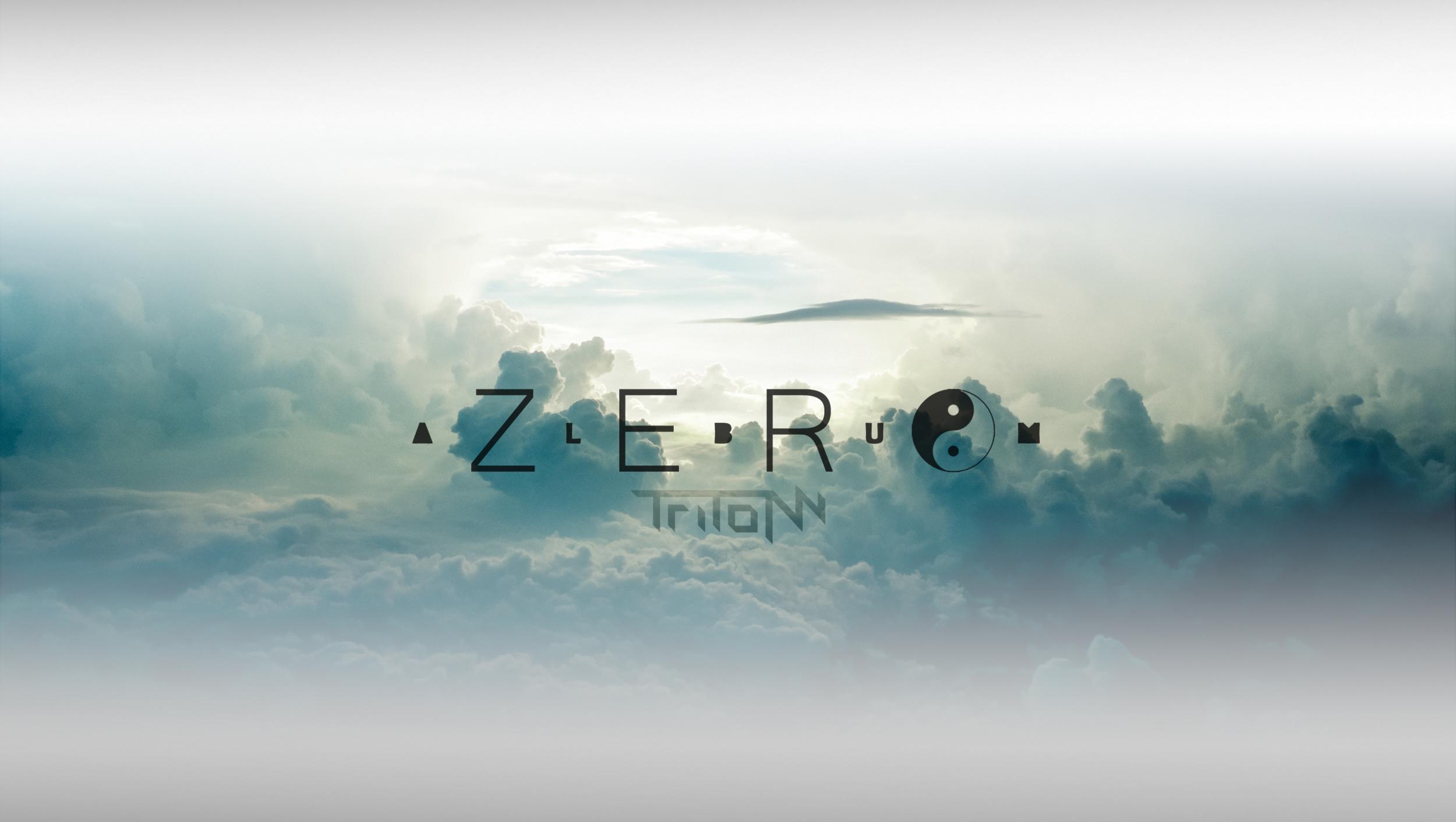 Album Zero.png
