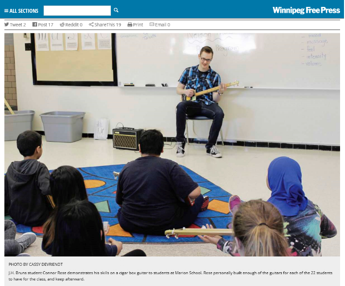 Free Press - Learning to play a tune at Marion - Connor.png