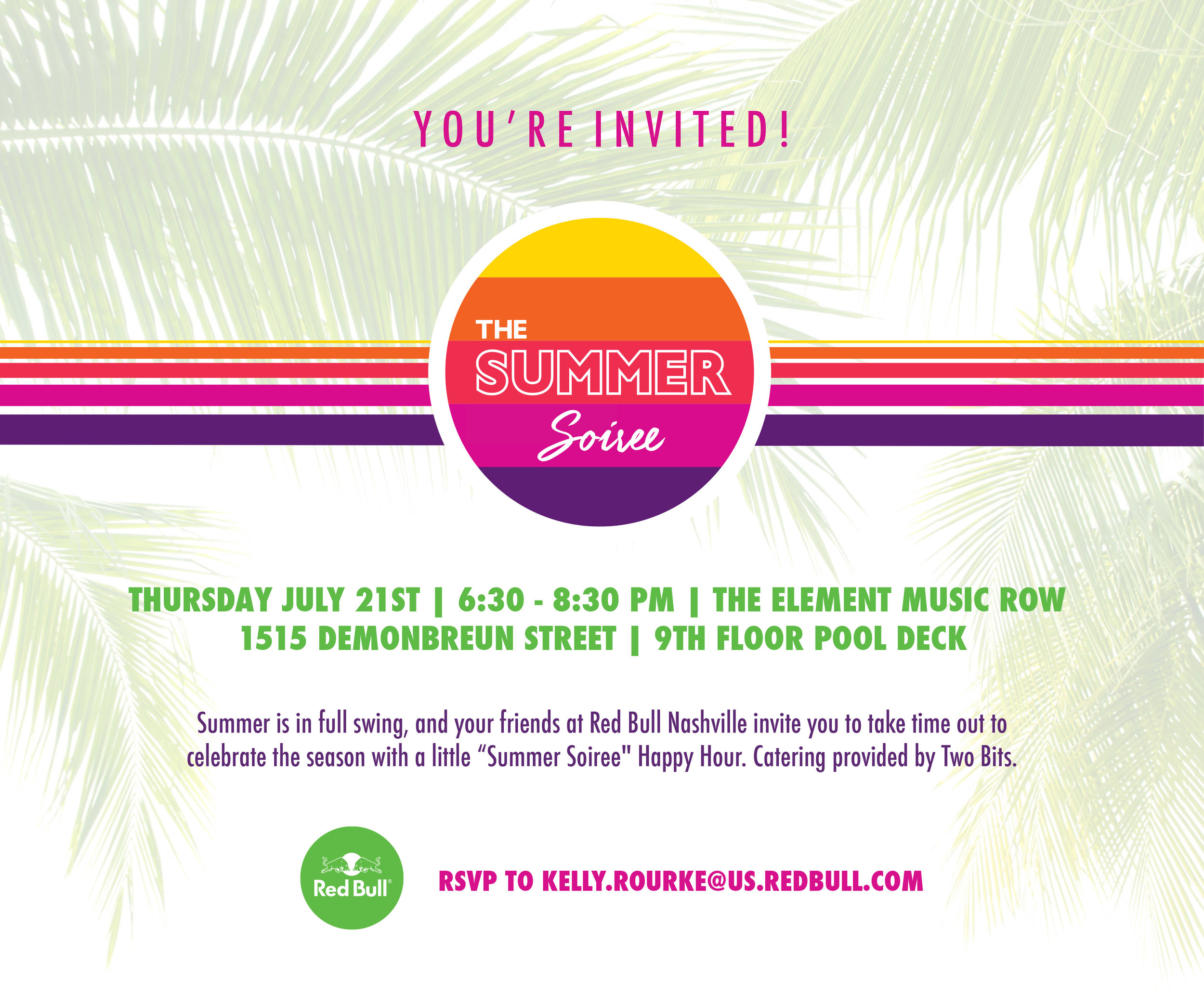 RED BULL SUMMER SOIREE INVITE copy.jpg