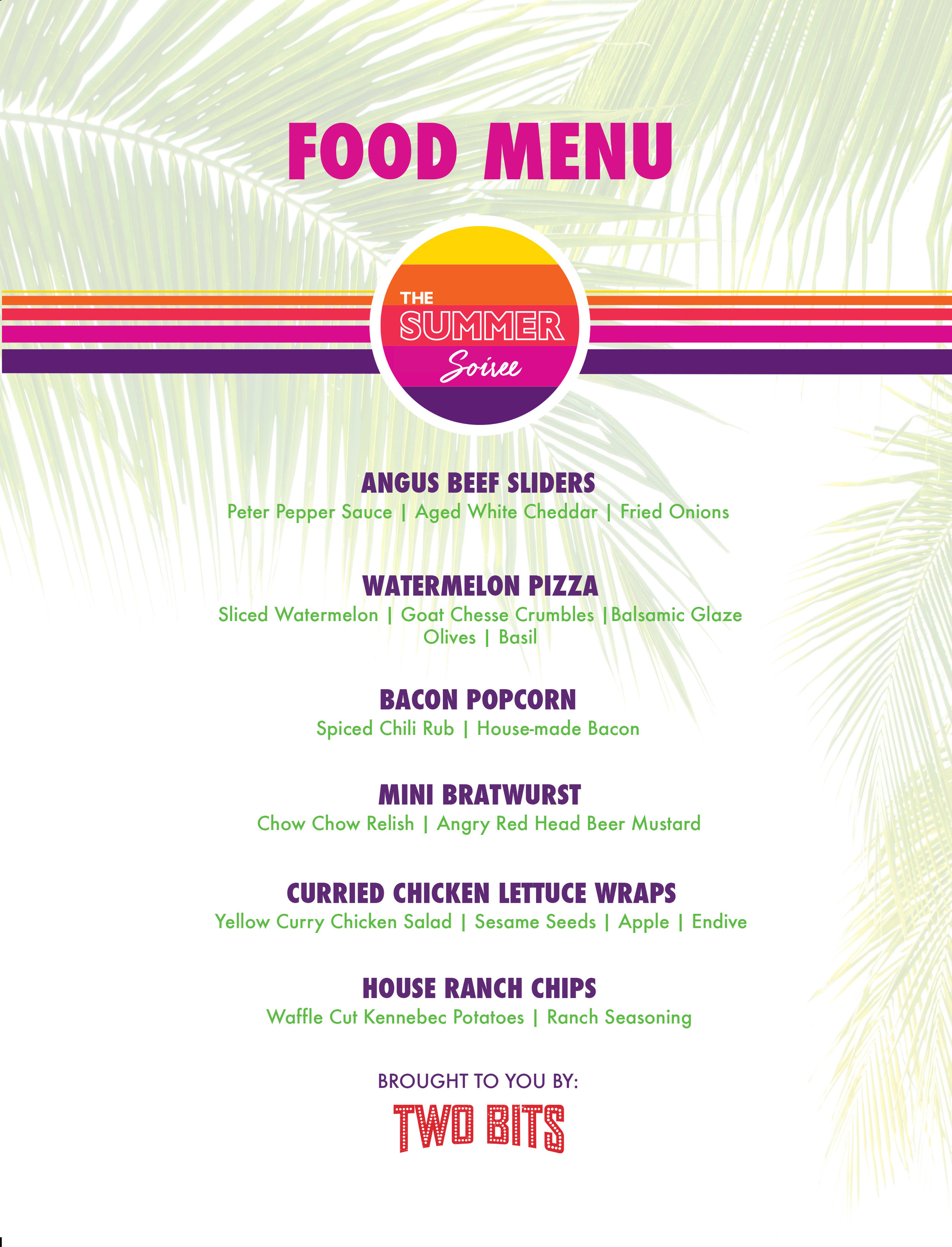 Summer Soiree Menu with Crop + Bleed.jpg