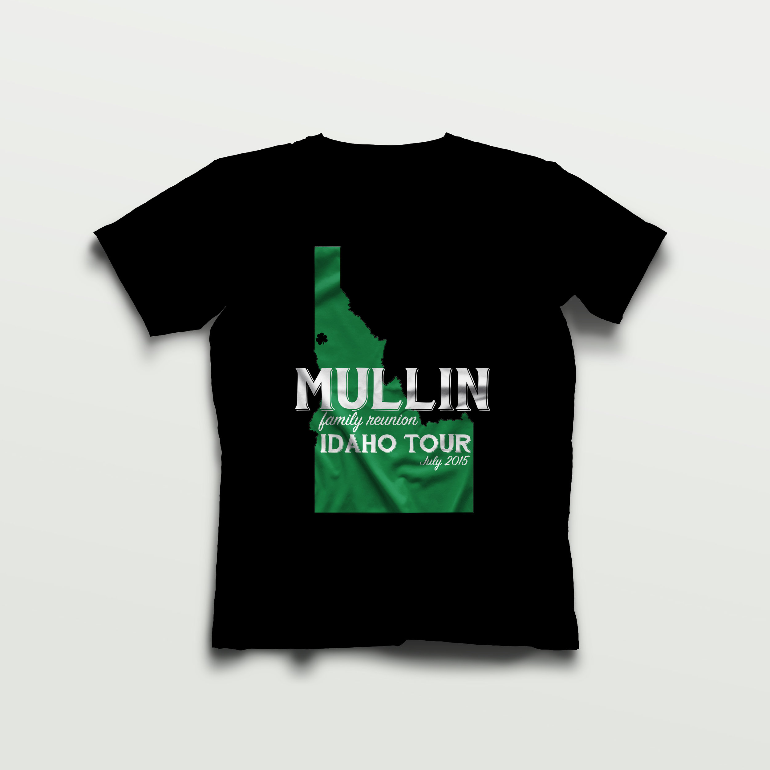 Mullin Family T-shirt Mockup copy.jpg