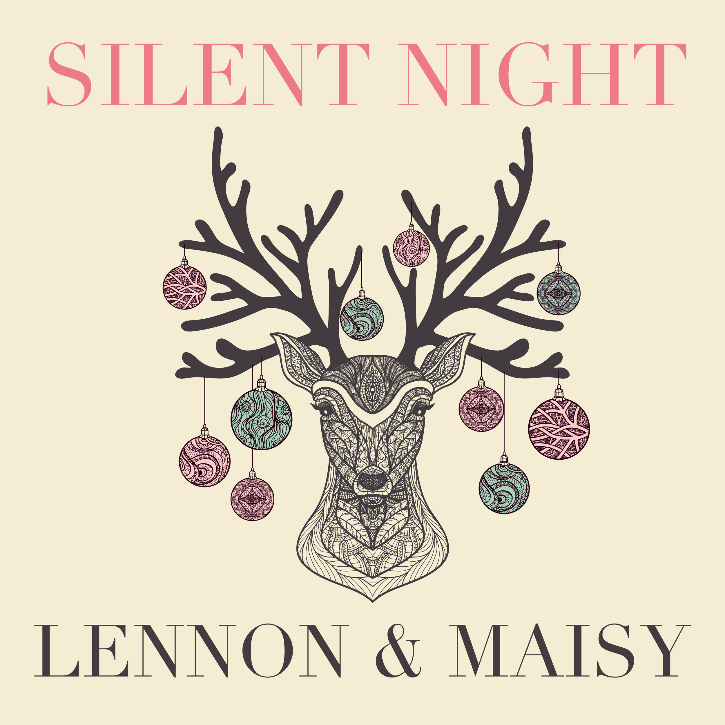 Lennon + Maisy Silent Night.jpg