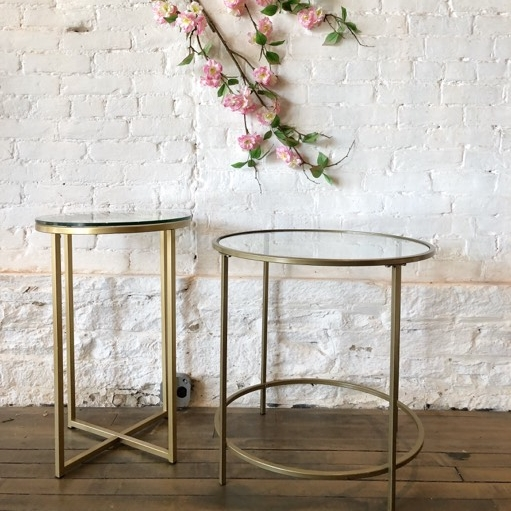round glass top side tables.jpg