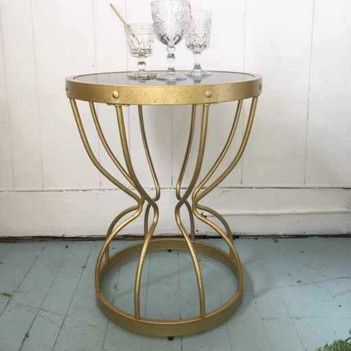cross leg glass top side tables.jpg