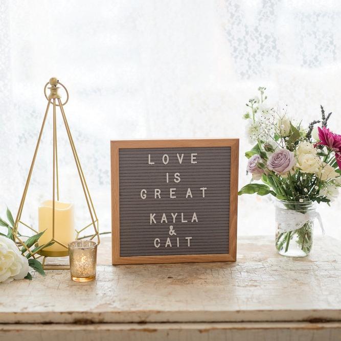 KaylaCait-Wedding-3899.jpg