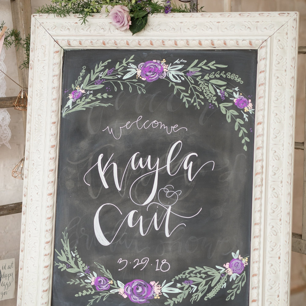 KaylaCait-Wedding-3795.jpg