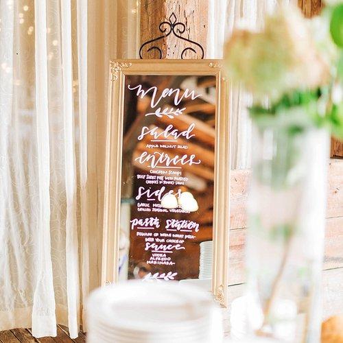 senecaryanco-pennsylvania-wedding-photographer-scranton-friedmanfarms_0129.jpg