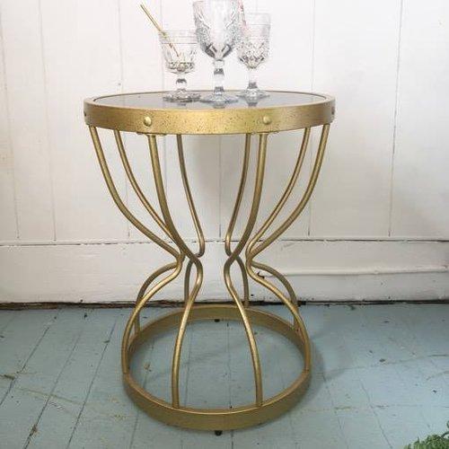 cross+leg+glass+top+side+tables.jpg