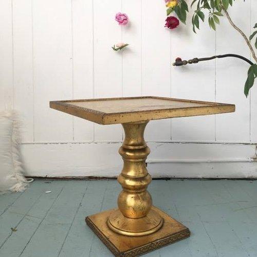 Gold+pedestal+side+table.jpg
