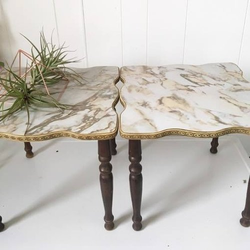 Matching+faux+top+side+tables.jpg