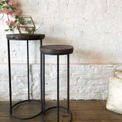 Round+wood+top+side+table.jpg