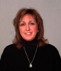 Maria Martin  | ALANI REALTY GROUP/Builders Representative