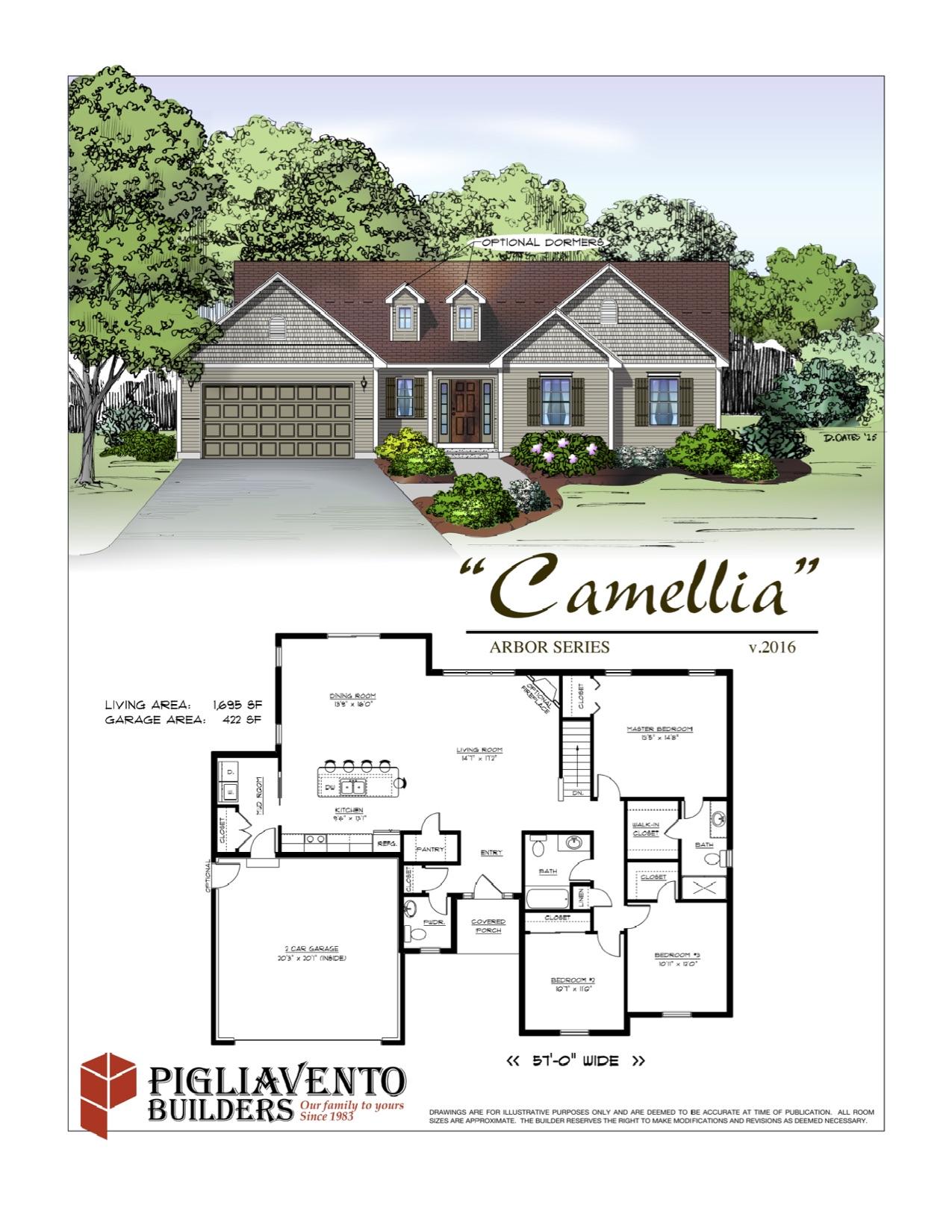 Camellia v2016 Final Brochure copy.jpg