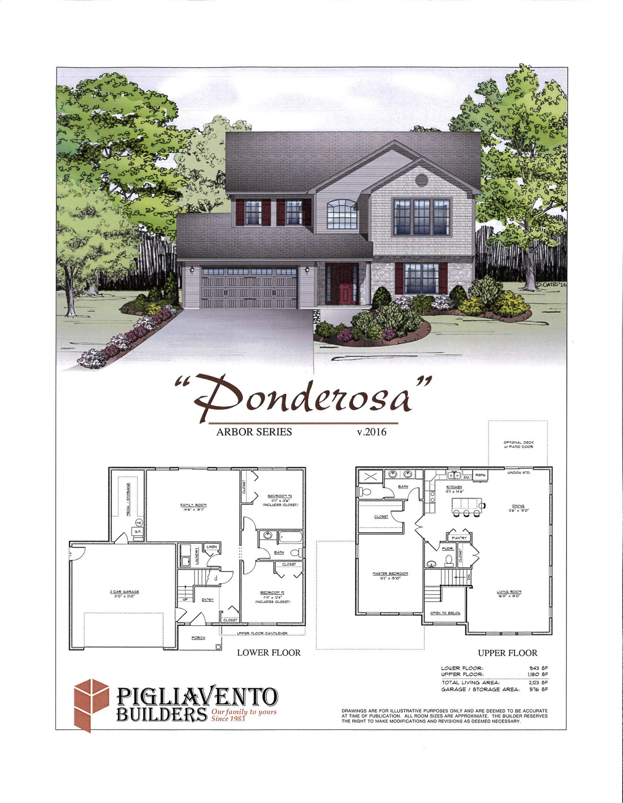 Ponderosa floor plan copy.jpg