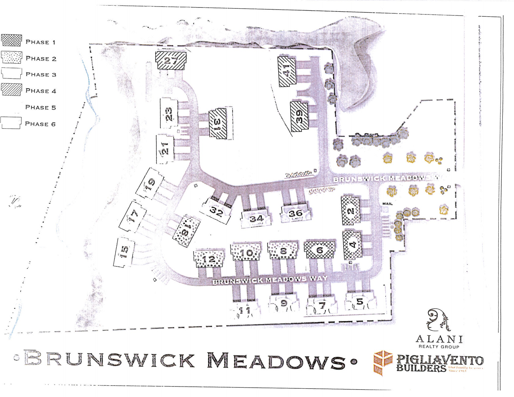 Brunswick Meadows Site Map.jpg