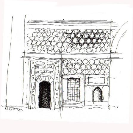 Entrance Hall, The Sunnet-Koschku, Istanbul.jpg