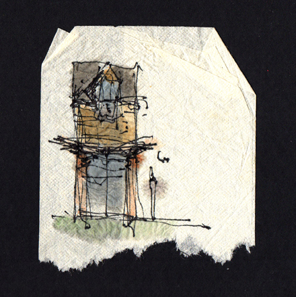 napkin house 1103.jpg