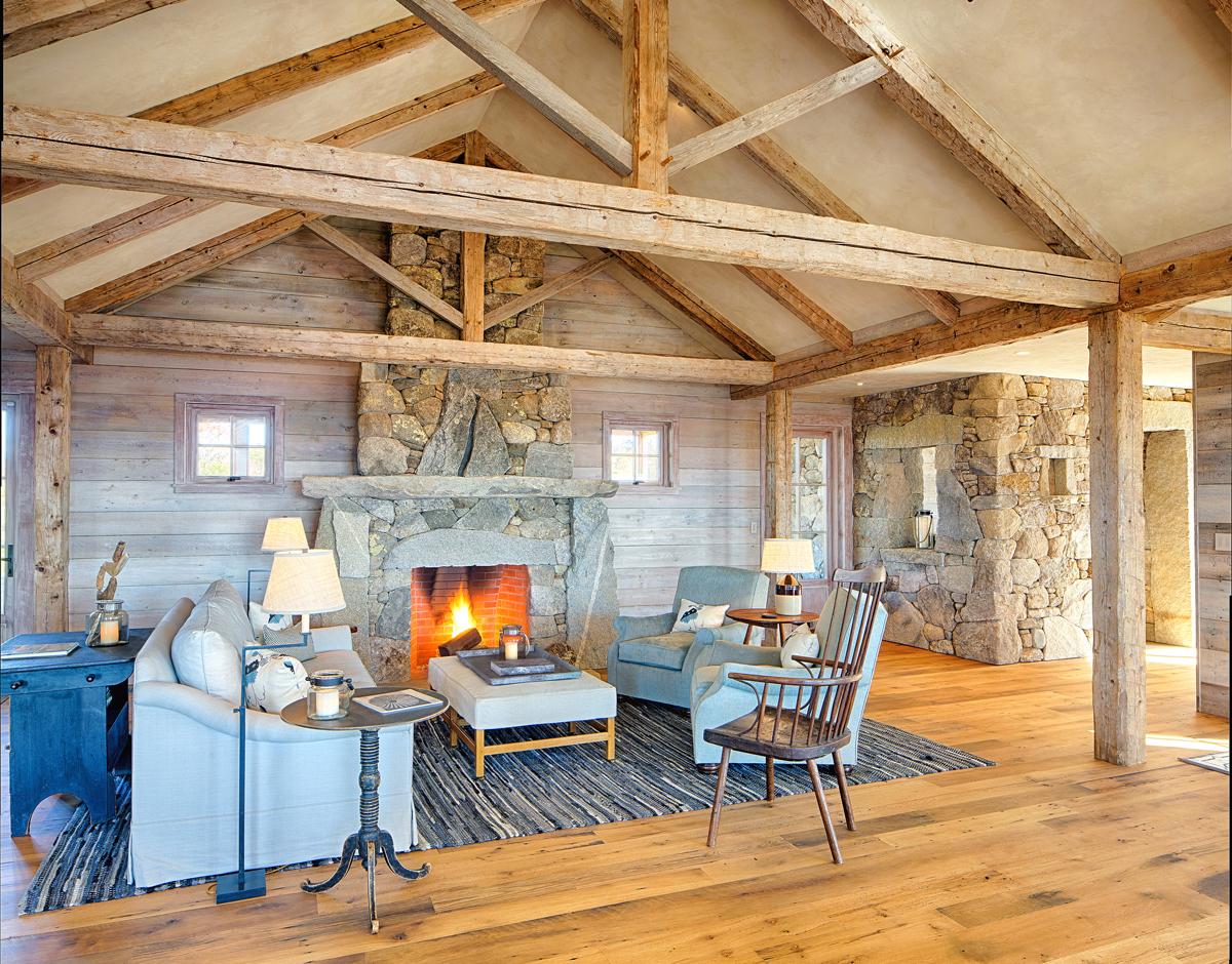 3 Fireplace1.JPG